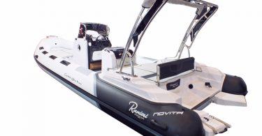 Ranieri-Cayman-26-Sport-Touring_