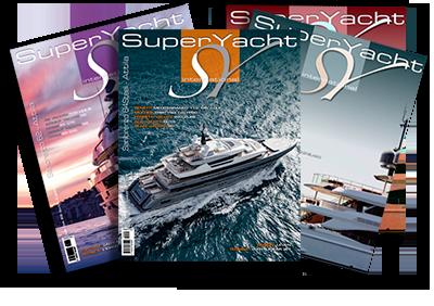 abbonamento-superyacht-annuale-ita.png