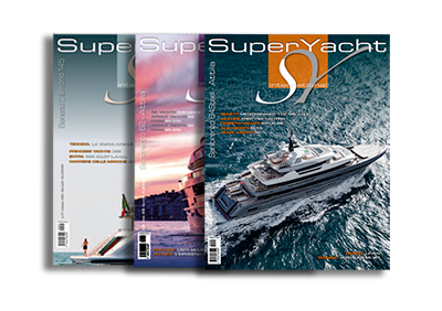 abbonamento-superyacht-mensile-ita.png
