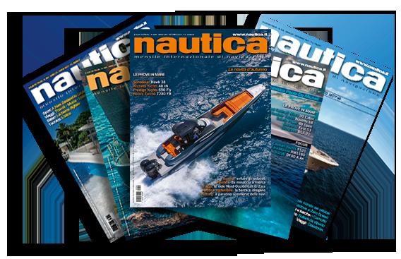 cop-nautica-annuale.png