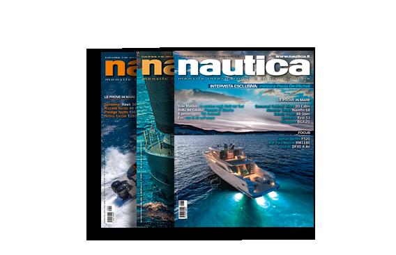 cop-nautica-mensile.png