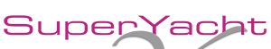 superyacht-logo-tagl-col.png