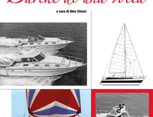 Barche di una volta