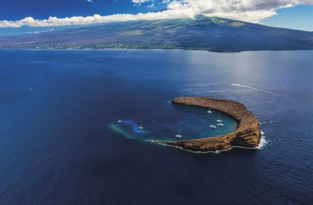 reportage-di-viaggio-hawai-hloa