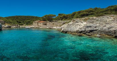Croazia,-Parco-Naturale-di-Lastovo