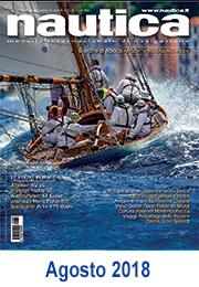 Copertina-nautica-superyacht.jpg