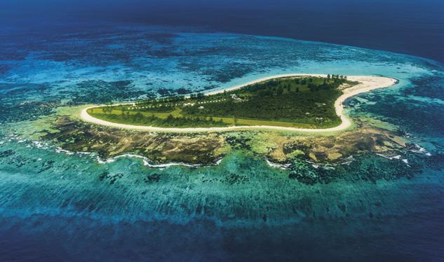 Viaggio-alle-Seychelles