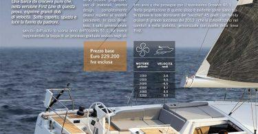 Beneteau-Oceanis-46.1 nautica febbraio 2019