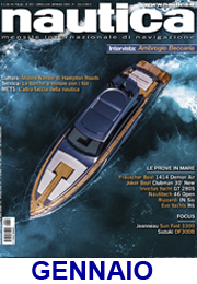 copertina-nautica-gennaio-2020.jpg