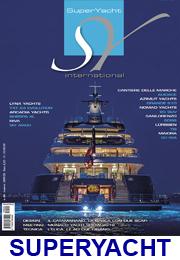 superyacht-inverno-2020-1.jpg