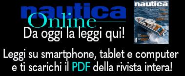 banner-nautica-online-380x155