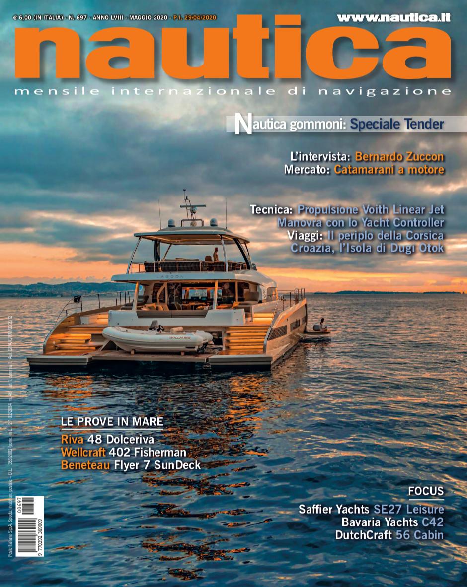 Nautica-697-maggio-2020