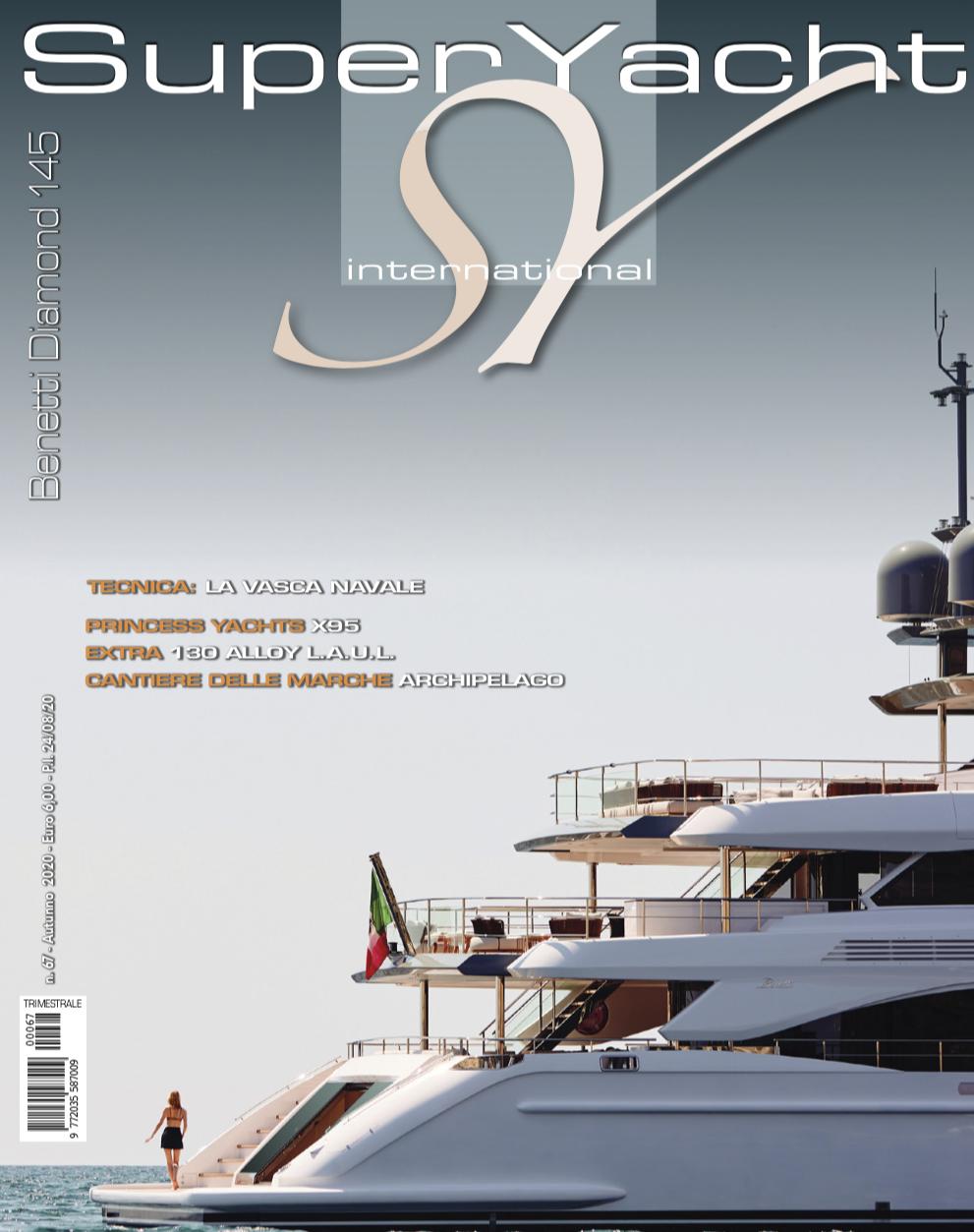 Copertina-Superyacht67-autunno-2020