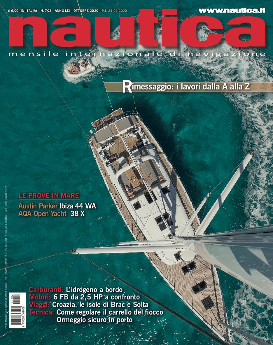 Copertina-Nautica 702 Ottobre