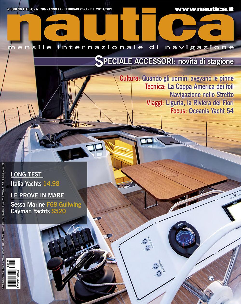 Nautica-706-febbraio21-online-1