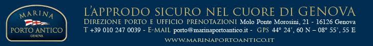 marina-porto-antico