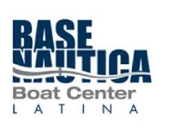 base_nautica_logo