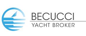 Becucci Yacht Broker