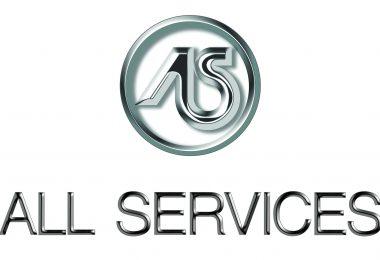 al service-boker