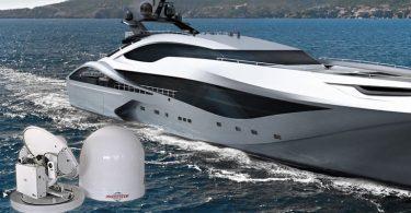 alfaradio-accessori-nautica