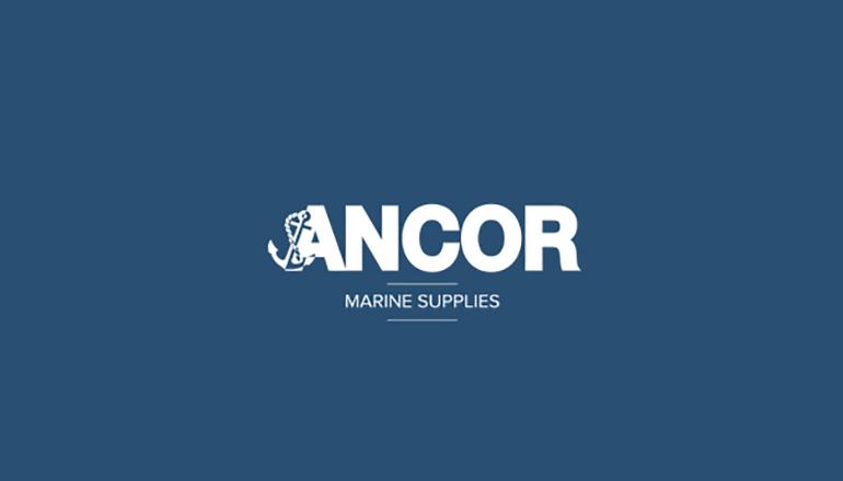 Ancor ricambi per motori marini