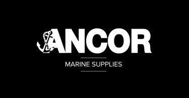 ancor-ricambi-marini
