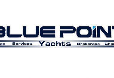 Blue point barche usate e nuove, charter rimessaggio lazio e toscana