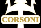 logo-giallo-oro