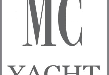 mcyacht