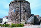 Calasetta, Torre di Calasetta