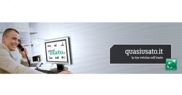 QuasiUsato---BNP-Paribas-Leasing-Solutions