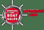 RBS Romagna Boat Sales