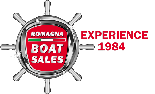 RBS Romagna Boat Sales
