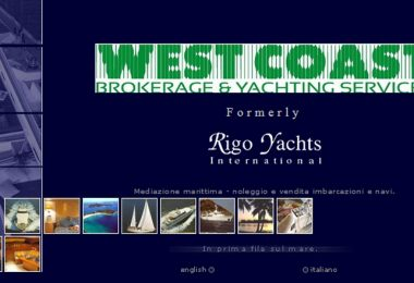 Rigo-Yachts-International,