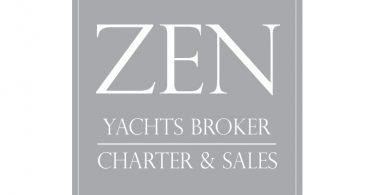 Zen-Yachts