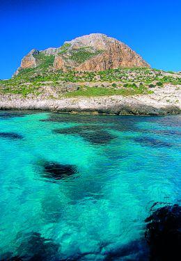 Sicilia-Egadi