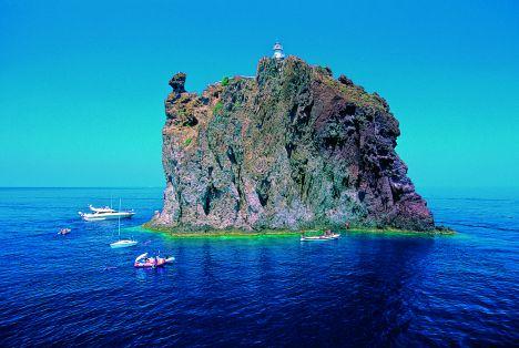 Sicilia-Eolie
