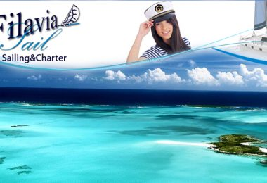 filavia-charter