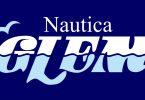 glem-nautica