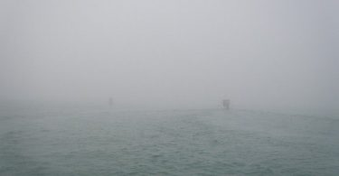 navigare-nebbia-mare