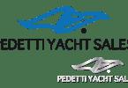 pedetti-yacht-logo-slidea
