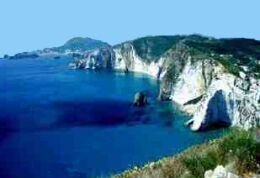 Isole Pontine