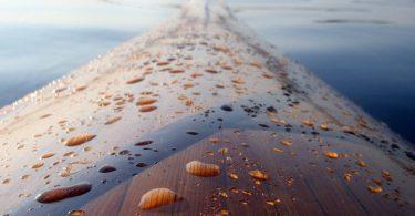 restauro-legno delle barche