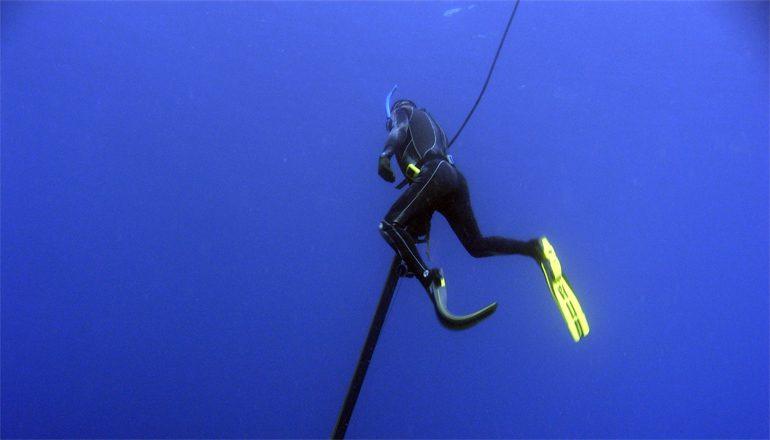 sicurezza-sott-acqua