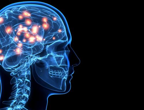 Problemi del sistema nervoso