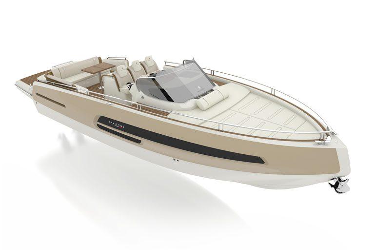 370GT - V03 - Vanilla