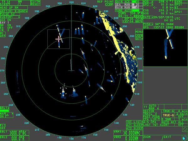 Furuno_Radar_FAR3