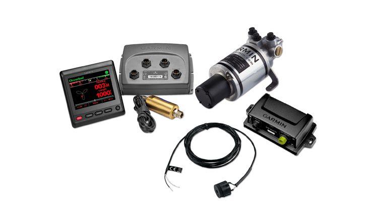 Garmin-autopiloti-GHP-Compact-Reactor-3