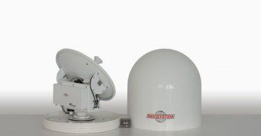 Navisystem Marine Electronics