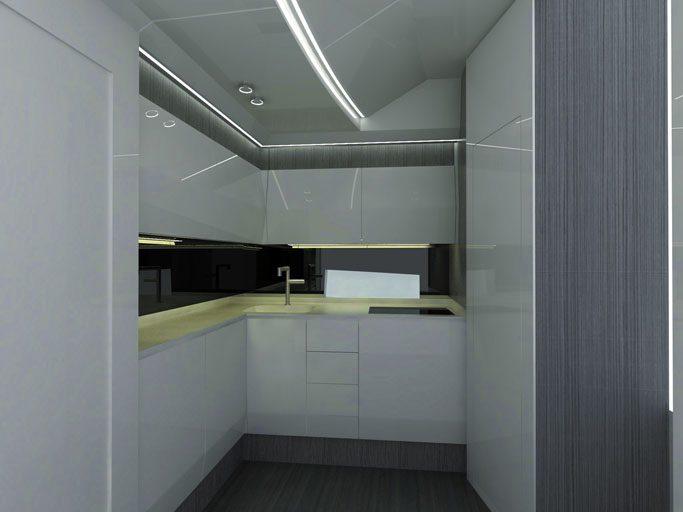 Nuovo Fiart 52 Cucina3